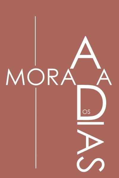 banner morada